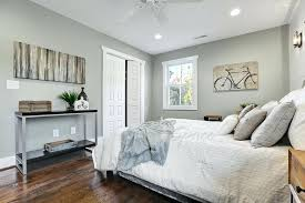 bedroom staging. Bedroom Staging Modern Farmhouse Style Furniture For With Air Mattress .