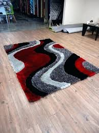 red black grey rug red and grey rug small images of grey gold area rug gray