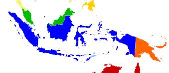 Malaiische Sprache