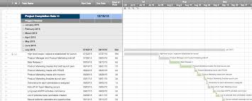 Meeting Scheduler Template Free Excel Schedule Templates For Schedule Makers 10