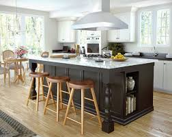canyon kitchen cabinets. Canyon Creek Kitchens 1 - Transitional Kitchen Other Metro Cloud 9 Design Cabinets W