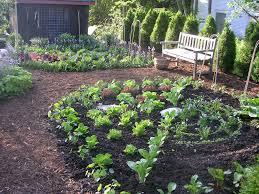 Home And Garden Kitchen Easy Garden Kitchen Design 18 To Your Furniture Home Design Ideas