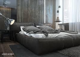 white or black furniture. Bedroom:Dark Wood Bedroom Furniture Images Black Decorating Green Blue Wall Master Purple Or Colorful White