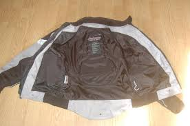 Bilt Jacket Size Chart Looking For Riding Jacket For 7 Yr Old Daughter Adventure