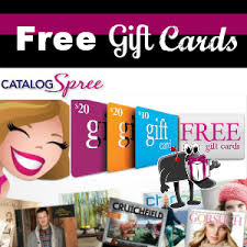 expired free gift cards 40