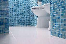 Best Way To Clean Bathroom Tile Inspiration Tile Cleaning Tips The Tile Depot