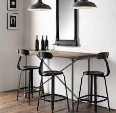 narrow counter height table. Narrow Counter Height Table Design Decoration Pertaining To Decor 15 N