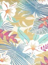 tropical rug runners extraordinary starfish for outdoor rugs designs 16
