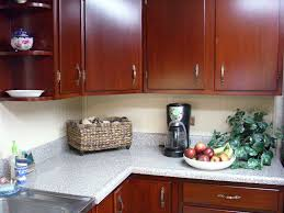 20 Unique Ideas For How To Restain Kitchen Cabinets Paint Ideas