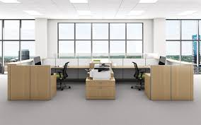 how to arrange office furniture. Modular Office Furniture Tampa FL How To Arrange E