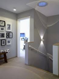 Wohnzimmer Esszimmer Konzept Die Besten Ideen Dieses Jahr
