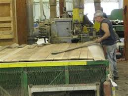 >national wood flooring association manufacturers service center increase your company s visibility and exhibit at the annual wood flooring expo nwfa also offers manufacturers opportunities to exhibit in nwfa wood