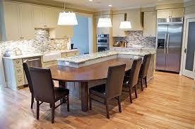 edina kitchen1 edina kitchen2 custom kitchen cabinets