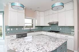 17 Kitchens With White Cabinets Photos Of White Kitchens Stanton