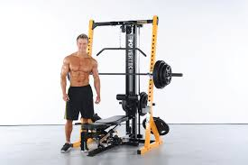 Stimulate Your Hormones With The Big Three Bench Press Squat Squat And Bench Press