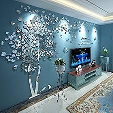 home decor mural art wallpaper stickers