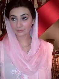 ayesha khan stani actresses without makeup