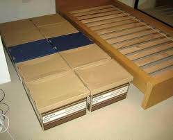 box spring alternative ideas. Box Spring Alternative Full Replacement Ideas Queen Bed And