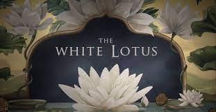 The White Lotus - Wikipedia