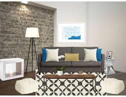 furniture sets living room under 1000. modern living room under $1,000 | laurel \u0026 wolf furniture sets 1000 u