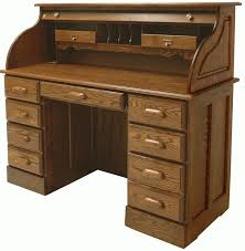 crafted in the tradition of the old masters pertaining to brilliant property oak desk for sale decor
