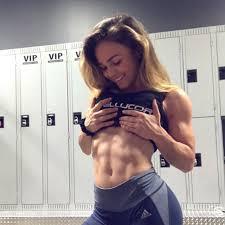 Marie-Alex Lelièvre   Alex, Mirror selfie, Pictures