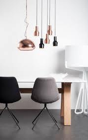 lamps living room lighting ideas dunkleblaues. mora s lampen in zwart en koper de koperen hammered oval lamp van zuiver lamps living room lighting ideas dunkleblaues