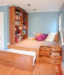 Space Saving For Bedrooms Space Saving Bedroom Furniture Furniture Design And Home