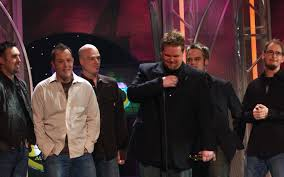 mercyme baton rouge march 3 9 2019 at raising cane s river center tickets seatgeek