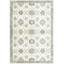 7x8 area rug area rug area rug area rug s 9 area rugs area rugs area