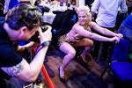 nikita klæstrup bryster danske piger blive kneppet