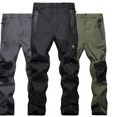 Grenade Snowboard Pants Size Chart Top 8 Most Popular Mens Snowboard Pants Ideas And Get Free