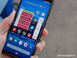 Interview: Google's EK Chung on Android 9 Pie design, simplicity and ...