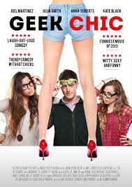 romantic movie poster movie poster design in photoshop comedy photoshop macprovideo