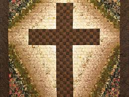Cross Quilt Pattern Enchanting Watercolor Cross Quilt Splendid Skillfully Made Amish Quilts From