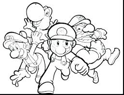 boys coloring page. Interesting Boys Coloring Pages Boys Free For Colouring Face  Child Praying Inside Boys Coloring Page G