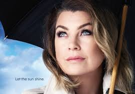 Grey's Anatomy, Season 12 trailer, Ellen Pompeo, Meredith Grey