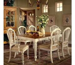 french country dining room painted furniture. Dining Room Collection Furniture French Country Painted Exquisite .