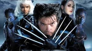 watch x men origins wolverine 2009 full movie xmovies8 x men 2 2003 full movie hd 1080p