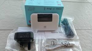 huawei e5770. huawei e5770 4g 150mbps 5200mah 20hr portable mifi hotspot
