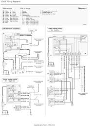 wiring diagram opel astra g wiring library Domestic AC Wiring Diagrams at Domestic Lighting Wiring Diagram