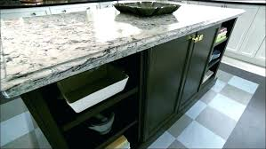 15 inch deep wall cabinets kitchen cabinets certified cabinet cabinets custom cabinets inch deep wall cabinets