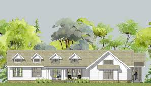contemporary modern house plans best of modern farm house plans lovely small farmhouse with wrap around