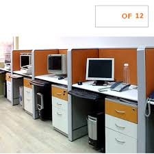 office furniture pics. pics of office furniture chair manufacturer in delhi