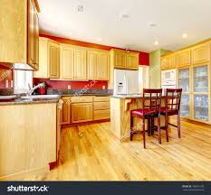 Yellow And Red Kitchen Charming Black And Red Kitchen Ideas On Kitchen With Red And