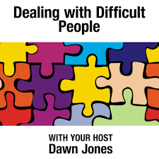 dealing difficult people total training dealing difficult people