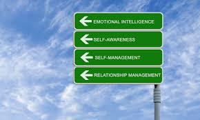 bridging the millennial soft skills gap promising practices bridging the millennial soft skills gap promising practices management com