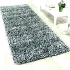 bathroom mats target gray bath mats target australia