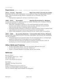 Popular Resume Templates Amazing Popular Resume Template Nerdcredco