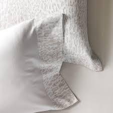 cheetah jacquard bedding cheetah jacquard bedding
